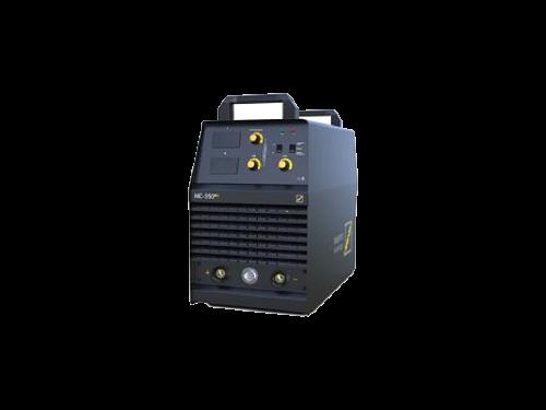 Сварочный аппарат (инверторный) BAND SAW